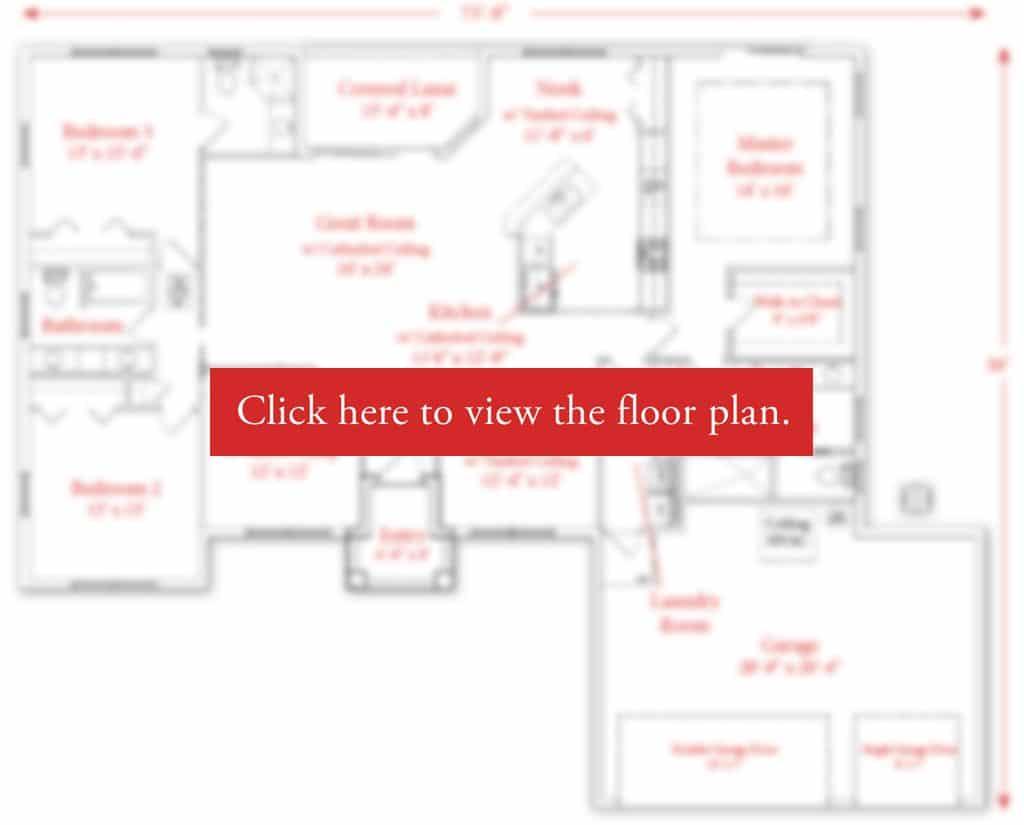 blurred floorplan CTA