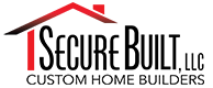 Secure Built Logo