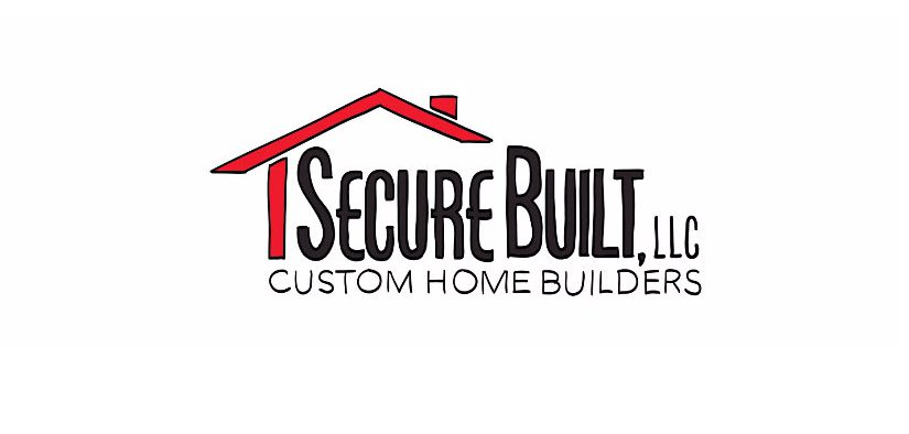 What do you see in your Secure Built Home?