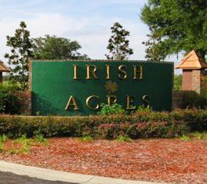 Irish Acres