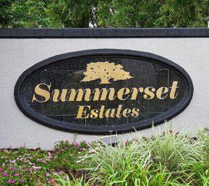 Summerset Estates