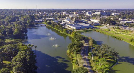 What to Do in Ocala, Florida