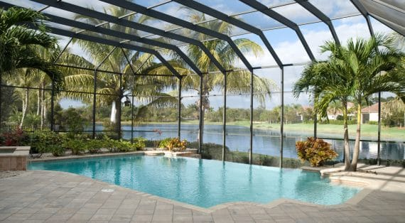 5 Reasons Why You Should Install a Pool While Building Your House