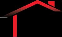 custom home builder badge