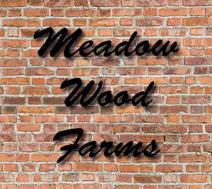 Meadow Wood Farms